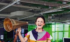 Бизнес-леди: личный опыт руководителей