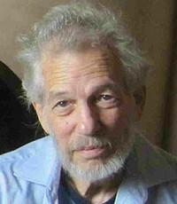 Стивен Левин