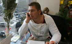 Евгений Чичваркин считает, что его мать была убита