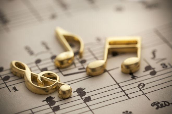музыка, классическая, концерт, консерватория, оперный театр, магнитогорск, афиша, неделя