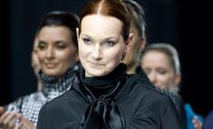 Таша Строгая: «Не лишайте женщин сексуального белья»
