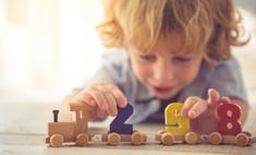 Развивающие игрушки, которые вредят