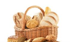 Польза и вред дрожжевого хлеба