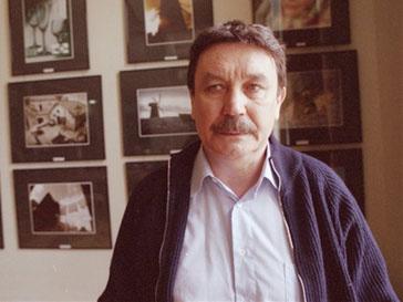 В конкурсную программу «Кинотавра»-2011 вошли 14 картин