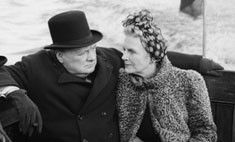 Музы великих гениев: 5 историй вечной любви