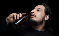 В России могут запретить продажу пива в ночное время