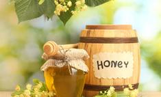 Липовый мед – лекарство, созданное природой