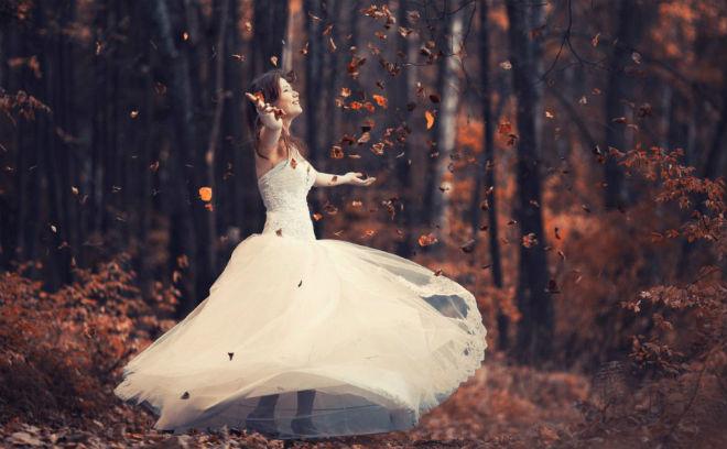Свадьбы в Ижевске