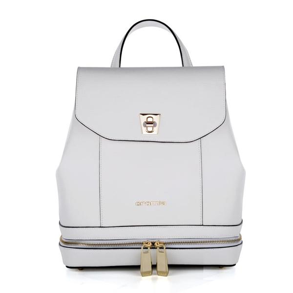 модные сумки ss16   галерея [2] фото [7]