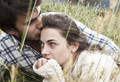 15 способов улучшить отношения за 60 секунд