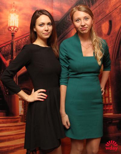 «Мастер и Маргарита», премьера, фотоото