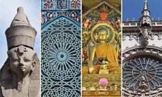Без визы: 7 стран, в которых можно побывать, не покидая Петербурга