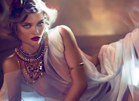 Самые громкие скандалы индустрии моды