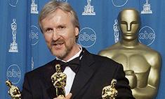 Самые жестокие режиссеры в истории кинематографа