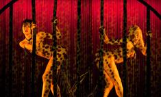Кристиан Лубутен и Crazy Horse: новое сотрудничество