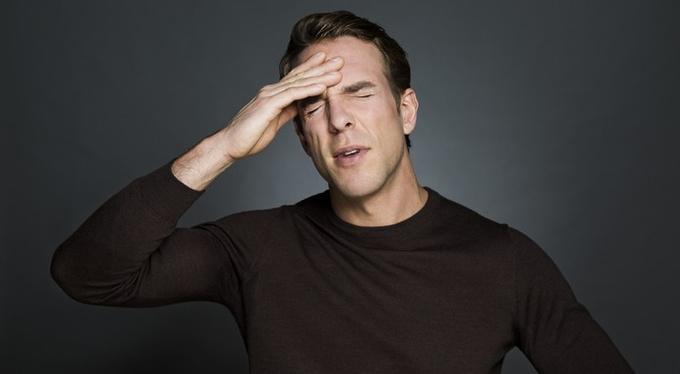 «Тихо сам с собою…»: чем помогут монологи вслух и про себя