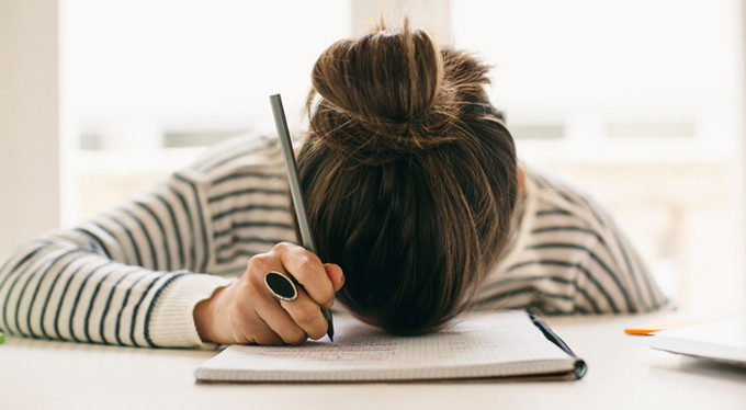 Как преуспеть в изучении чего-то нового. Советы нобелевских лауреатов