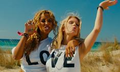 Десять фильмов ММКФ, после которых хочется влюбиться