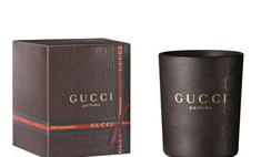 Акция в честь 90-летия марки Gucci