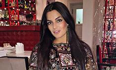 Участнице конкурса «Мисс Россия» от Дагестана устроили травлю