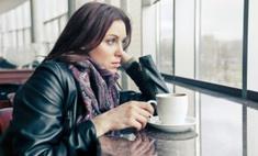 10 заповедей одинокой женщины