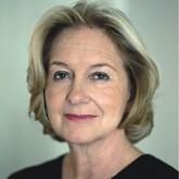 Мария де Энзель