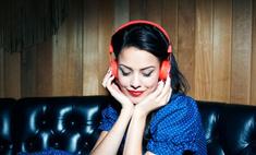 На какой музыкальный хит похожа ваша жизнь?