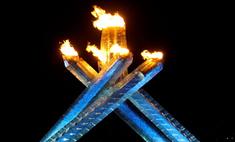 Определился российский знаменосец для церемонии закрытия Олимпиады