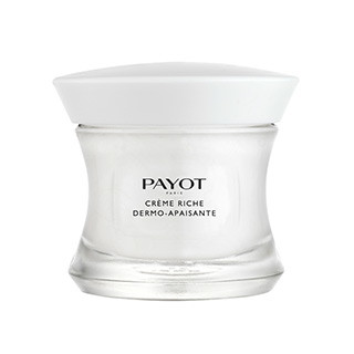 Payot Увлажняющий крем Crème Riche