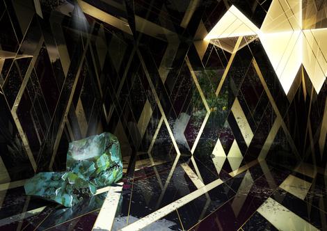 Главные сюрпризы выставки iSaloni 2015 | галерея [4] фото [1]