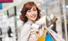 Горячие распродажи в Омске: где и что купить?