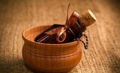 Ароматическое сандаловое масло: применение в косметологии и других областях