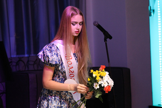конкурс красоты Мисс Волга-2015 в Самаре