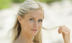 Как солнце: 30 самых ослепительных блондинок Самары! Голосуй!