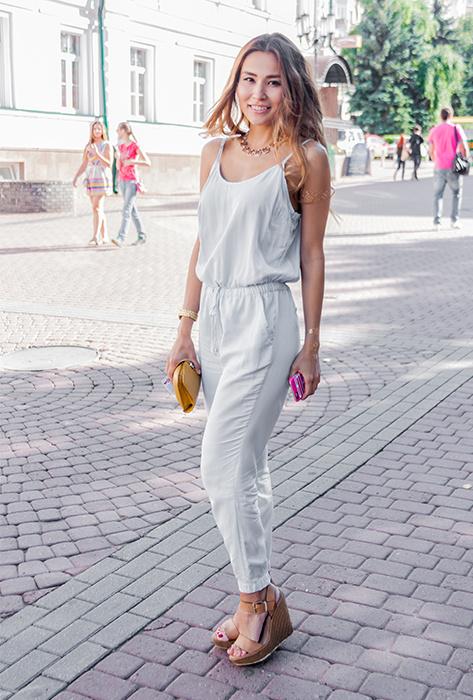 Дарина Утиспалова