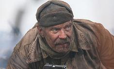 «Цитадель» Никиты Михалкова внесена в шорт-лист «Оскара»