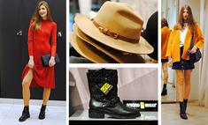 Обновляем гардероб: 10 стильных образов для праздников и будней