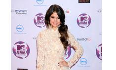 MTV EMA - 2011: чем удивила Леди ГаГа?