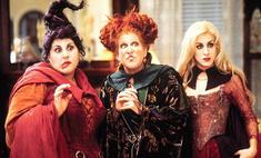 Смотреть – бояться: 9 фильмов о Хэллоуине