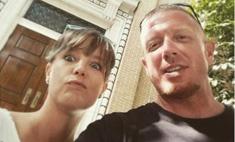 Фото расстающихся пар стали хитом интернета