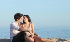 Советы психолога: как улучшить отношения между девушкой и парнем