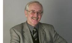 Голос Карлсона и лучший Шерлок Холмс всех времен и народов отмечает 75-летие