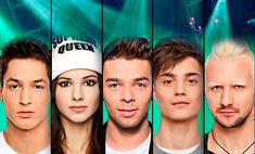 5 участников шоу «ТАНЦЫ»: что изменилось после проекта