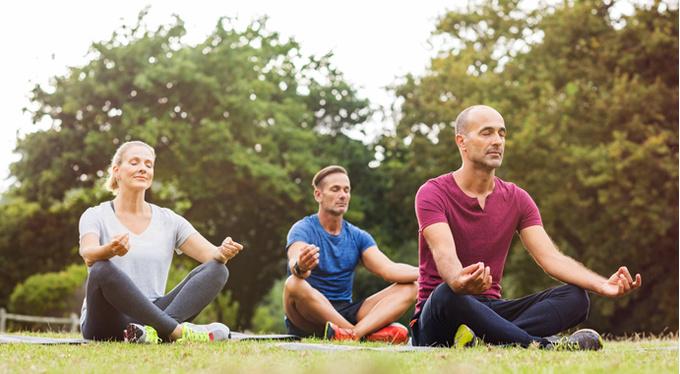 5 показателей адекватности вашей духовной практики