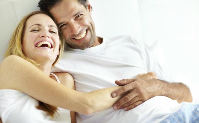Омск, как построить счастливые отношения с мужчиной
