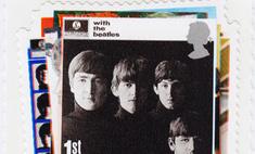 Убийца Джона Леннона хочет выйти на свободу
