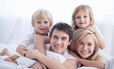 Умные детские часы: 5 важных функций нужного изобретения