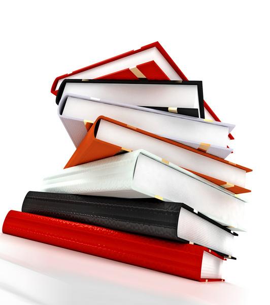 На качественную профессиональную литературу все равно уйдет меньше денег, чем на платный семинар, тренинг или мастер-класс.
