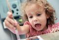 Интеграция мозга – задача ответственного родителя