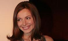 Екатерина Гусева снялась в откровенной фотосессии